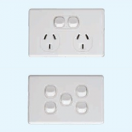 Plugs Switches