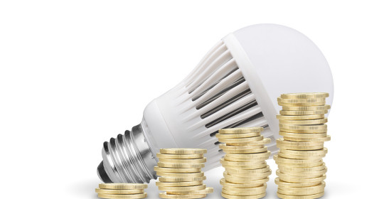 LED Lights Should Be Every Business's Best Friend